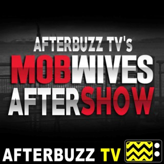 Mob Wives Reviews & After Show - AfterBuzz TV