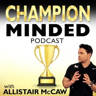 Champion Minded