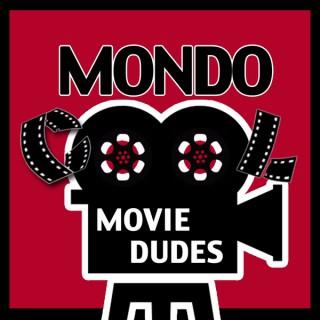 Mondo Cool Movie Dudes