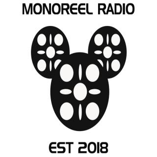 Monoreel Radio