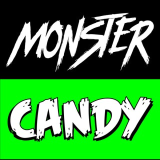 Monster Candy Podcast