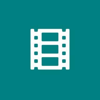 Monthly Movie Dispatch