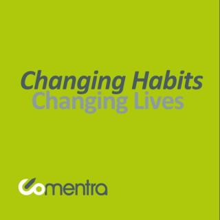 Change Habits - Changing Lives
