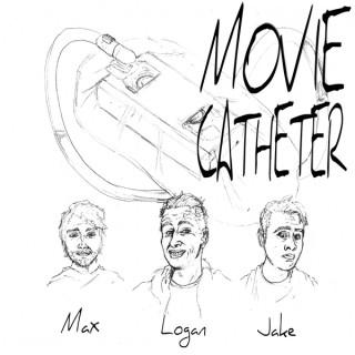 Movie Catheter