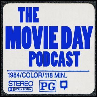 Movie Day Podcast