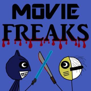 Movie Freaks