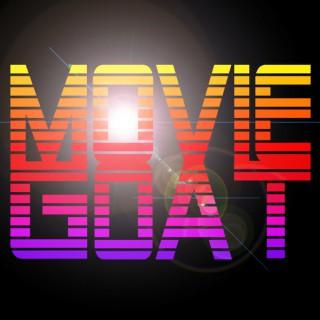 Movie Goat