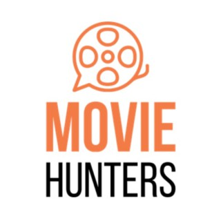 Movie Hunters