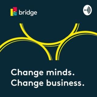 Change minds. Change business.