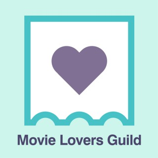 Movie Lovers Guild