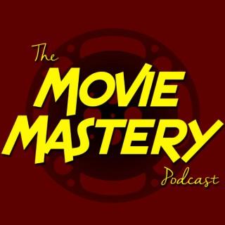 Movie Mastery