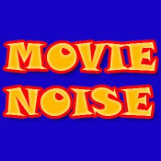 Movie Noise