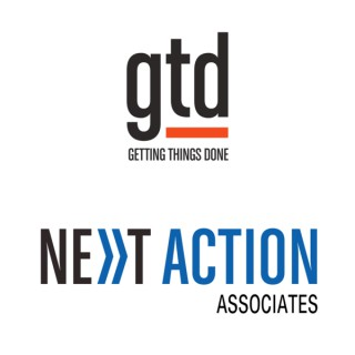 Change Your Game with GTD®
