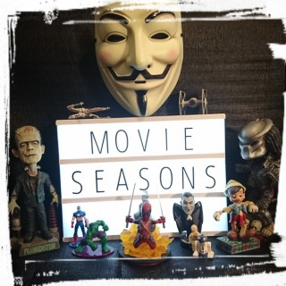 Movie Seasons