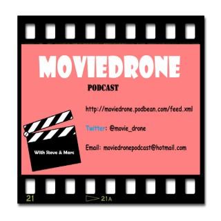 MovieDrone