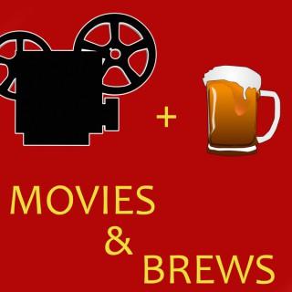 Movies & Brews