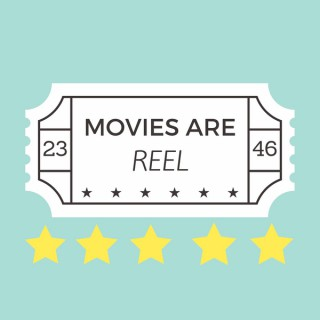 Movies Are Reel