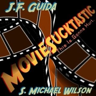 Moviesucktastic