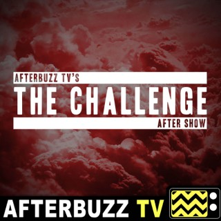 MTV's The Challenge Reviews & After Show - AfterBuzz TV