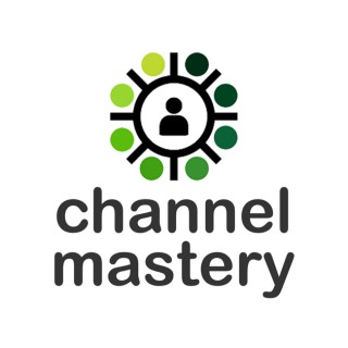 Channel Mastery