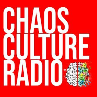 Chaos Culture Radio