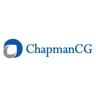ChapmanCG Global HR Interviews
