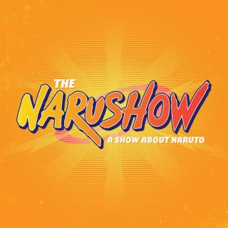 Narushow
