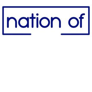 Nation of Recap