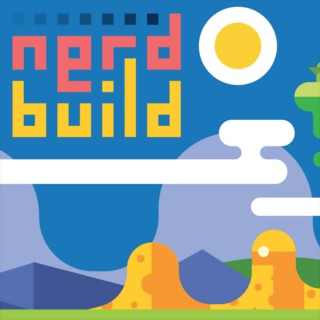Nerd Build