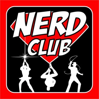 Nerd Club