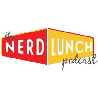 Nerd Lunch
