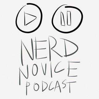 Nerd Novice - Nerd Novice
