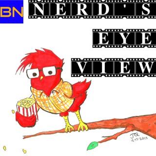 Nerd's Eye View