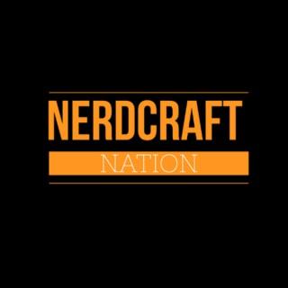 NerdCraft Nation