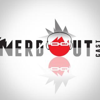 NerdOut Cast