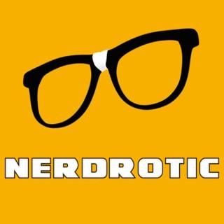 Nerdrotic Podcast