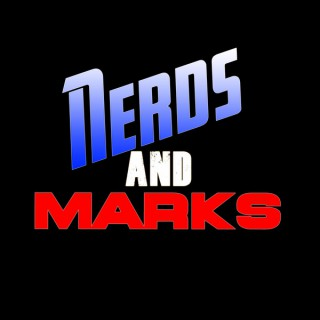 Nerds and Marks