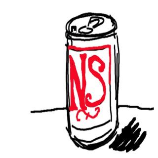 Nerdsense: All Casts!