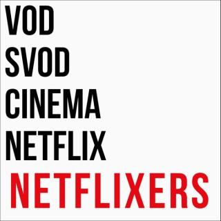 Netflixers