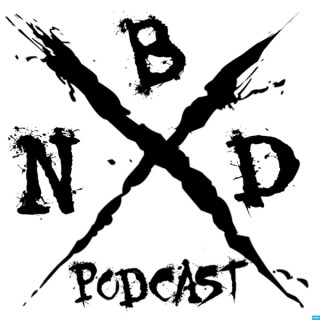 Never Been Done Podcast