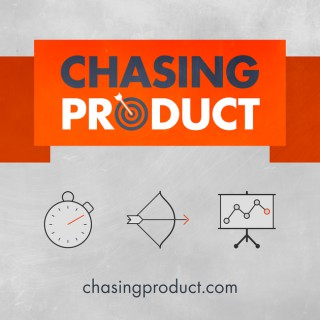 Chasing Product
