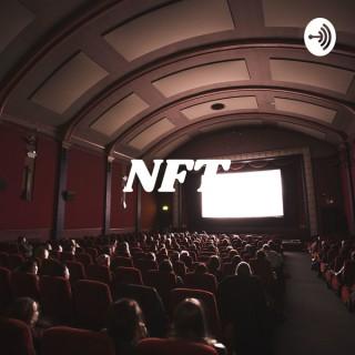 NFT: Anchor Movie Talk