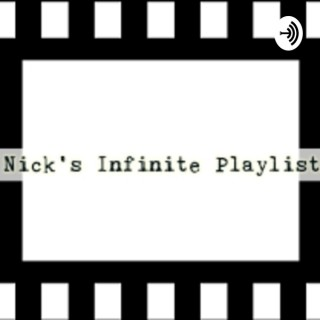Nick's Infinite Playlist