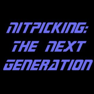 Nitpicking: The Next Generation