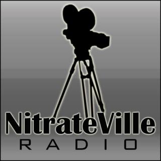 NitrateVille Radio
