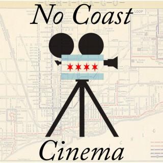 No Coast Cinema on WGN Plus