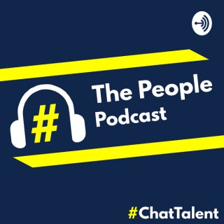 ChatTalent's podcast