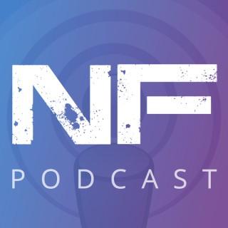 Nolan Fans Podcast