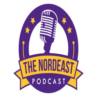 Nordeast Podcast
