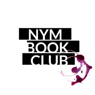 NYM Book Club